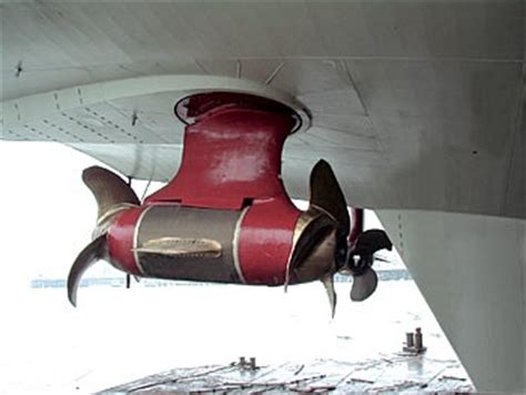 propellergondel