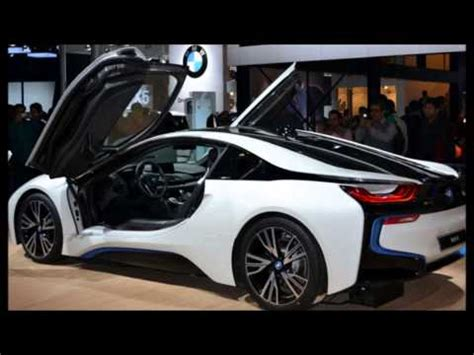 I8 Price In India by Look Bmw I8 Launched In India Price And Features