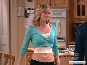 Jennifer Lawrence images The Bill Engvall Show: 1x01 Good ...