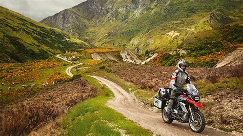 Bmw F 850 Gs 4k Wallpapers by Bmw R 1200 Gs Adventure Bmw Motorrad New Zealand