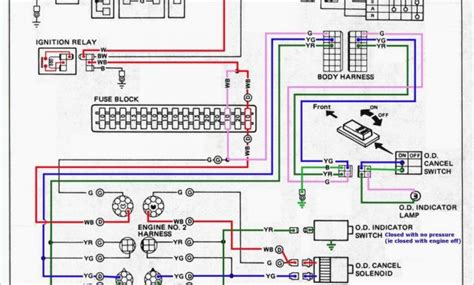 Ford Festiva Wiring Diagram Pdf by 2011 Ford Engine Diagram Downloaddescargar