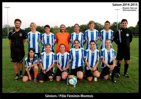 esm foot club football mont de marsan