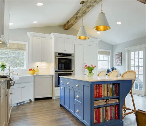 house remodel design ideas home bunch interior