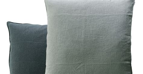 sage green l shades tine k home sage green shades