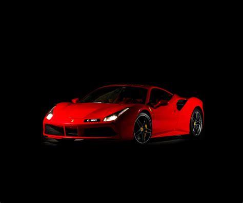 2016 model year ferrari 488 spider pictured below. Rent a Ferrari 488 Spider convertible in red color