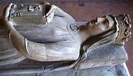 Berengaria of Navarre - Wikipedia