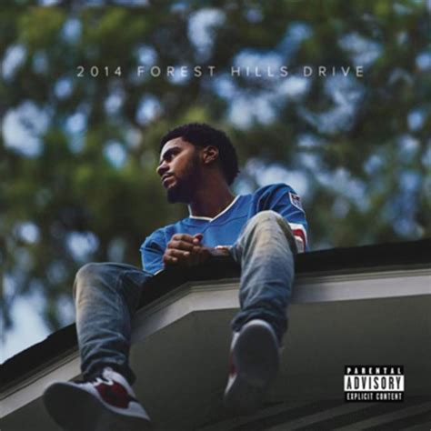 cole  forest hills drive album review djbooth