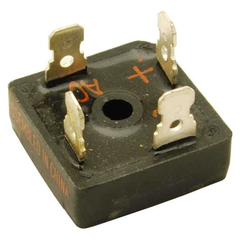 mk 660 tile saw water mk rectifier for mk 660 tile saw contractors direct