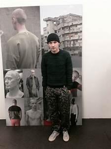 Fashion For Home Berlin : ausstellungstipp k nstler gosha rubchinskiy in berlin ~ Pilothousefishingboats.com Haus und Dekorationen