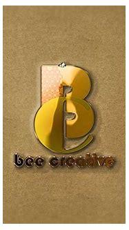 Free Download 3D Gold Logo Mockup in PSD - Designhooks