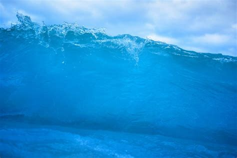 Can a Blue Wave Save America? - The American Prospect
