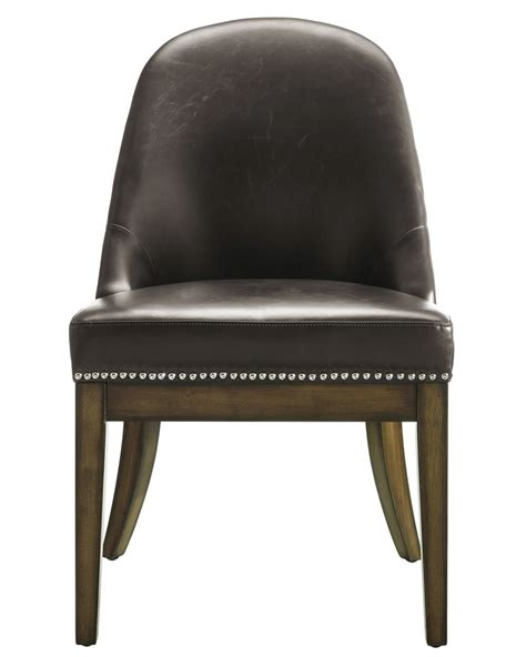 tov furniture asher dining chair d36 at homelement