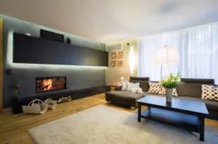 wohnwand dekorieren fr wurden wohl die meisten wohnzimmer schweren wandschr nken wohnwand dekorieren tipps