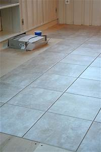 how to remove rust stains from tile floors no ordinary With rust stains on vinyl flooring