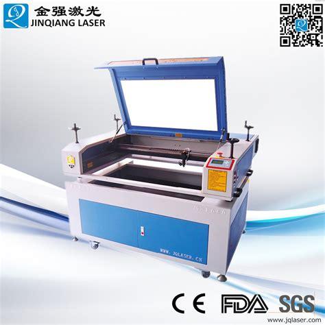 granite laser graphic word engraving machine for