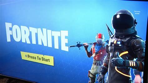 fortnite    gaming community