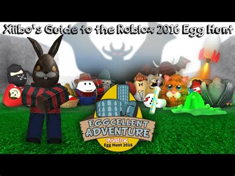 Roblox Whatever Floats Your Boat Guide by How To Get The Egg Farmer Egg Hunt 2016 Roblox Ended