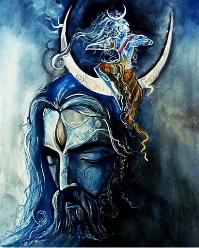 Shiva Shiv Mahadev Wallpapers Mahakal Lord Shivaratri