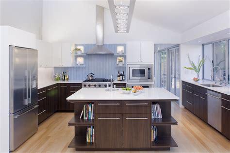 kitchen design pic 开放式厨房吊顶效果图 土巴兔装修效果图 1306