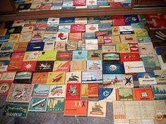 какие советские книги пользуются спросом