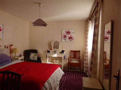 Excellent 3 Bedroom Village House With Double Garage And