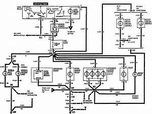 Saturn Sl2 Fuse Box Wiring Info  Saturn  Auto Wiring Diagram