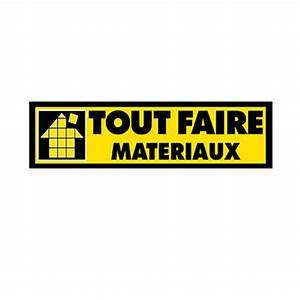 Catalogue Tout Faire Materiaux : tout faire materiaux schneider 16 r du climont 67220 ~ Dailycaller-alerts.com Idées de Décoration