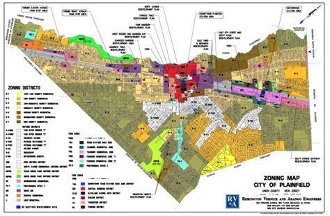 Garden Grove Zoning Map  Garden Ftempo