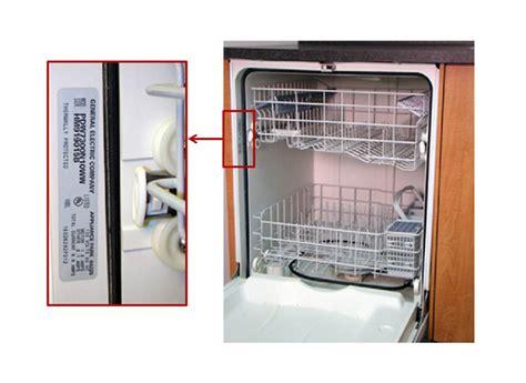 ge recalls  million eterna dishwashers due  fire hazard consumer reports