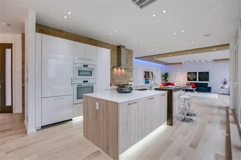 backsplash tile pictures for kitchen pentalquartz white wood essence porcelain tile 7584