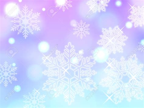 Light Pink Snowflake Background by Pink Snowflakes Background 3 187 Background Check All