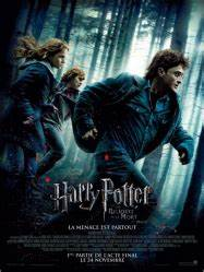 Harry Potter 1 Vo Streaming : harry potter 1 streaming vf ~ Medecine-chirurgie-esthetiques.com Avis de Voitures