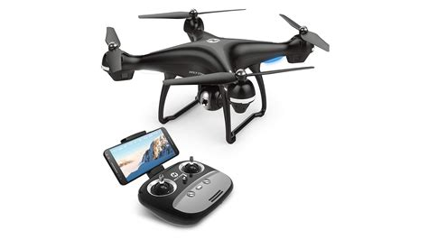 drone deals    skies  christmas   drone bargains expert reviews