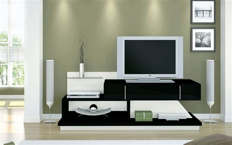 living room wallpaper ideas  wow style