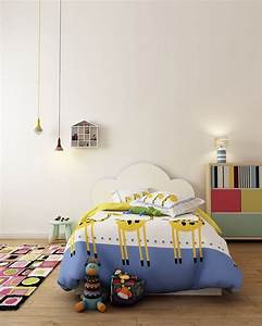 Modern Kids Bedroom Ideas Perfect for Both Girls and Boys ...
