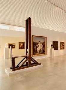 Suche Alte Möbel Aus Omas Zeit : germanisches nationalmuseum alte gerichtsbarkeit ~ Eleganceandgraceweddings.com Haus und Dekorationen