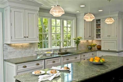 cuisine desing 50 modern kitchen design ideas contemporary and