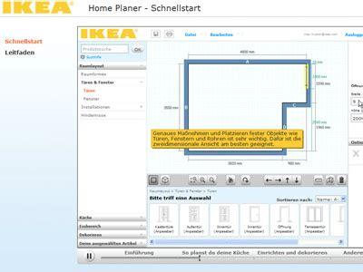 Ikea Küchenplaner Funktioniert Nicht Mac by Ikea K 252 Chenplaner Funktioniert Nicht Schau Unter Die Haube