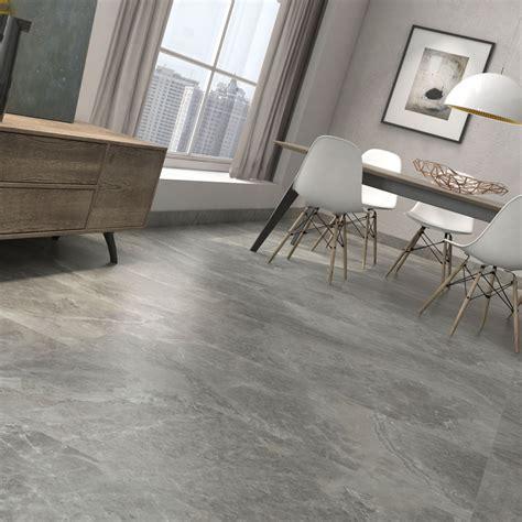 large format porcelain tile large format arezzo marengo polished porcelain rectified floor tile