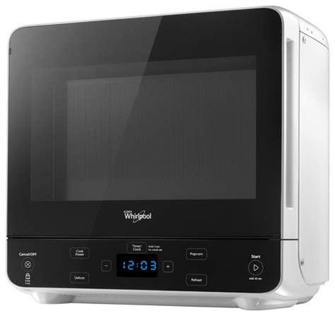 Best Buy Microwave Countertop by Best Buy Whirlpool 0 5 Cu Ft Compact Microwave White