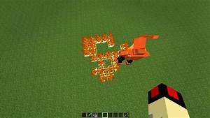 industrial craft 2 1.6.4 download games