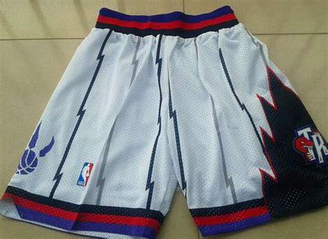 cheap nba shortsreplica nba shortswholesale nba shorts