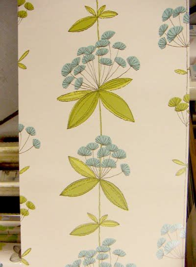 print pattern wallpaper homebase