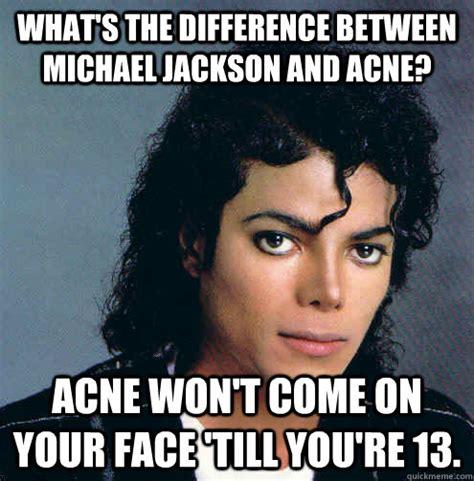 Memes De Michael Jackson - michael jackson memes image memes at relatably com
