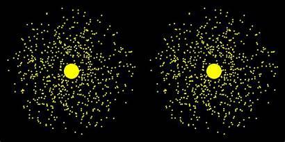 Dark Matter Gifs Animated Aether Sun Wave
