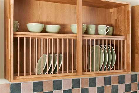 plate rack kitchen cabinet kitchen cabinet plate rack kitchen cabinet plate rack