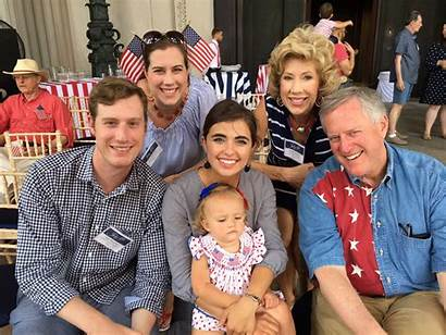 Meadows Mark Rep Wife Bio Age Senator