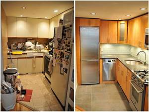 kitchen renovations before and after 1171