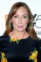 "Elizabeth Marvel - ""The Meyerowitz Stories"" Premiere in ..."