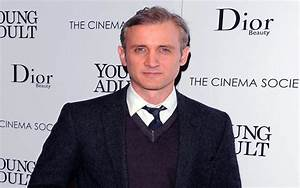 Dan Abrams Wife: Know About His Net Worth, Kids, Height ...